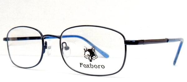FOXBORO FX 001
