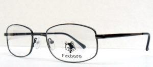 FOXBORO FX 005