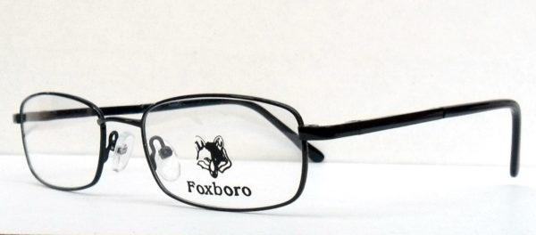 FOXBORO FX 006