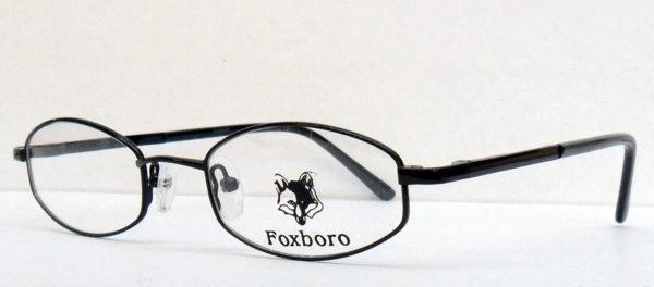 FOXBORO FX 007