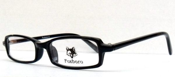 FOXBORO FX 009
