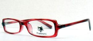 FOXBORO FX 010