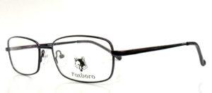 FOXBORO FX 012