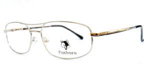 FOXBORO FX 014