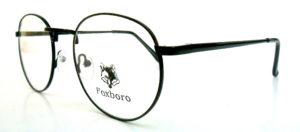 FOXBORO FX 016