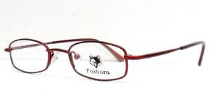 FOXBORO FX 2503
