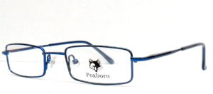 FOXBORO FX 2504