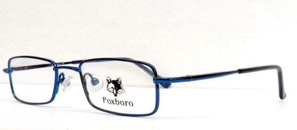 FOXBORO FX 2505