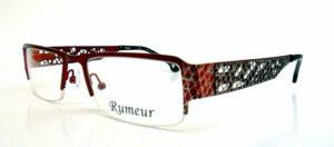 RUMEUR M1201