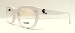 RUMEUR P1104